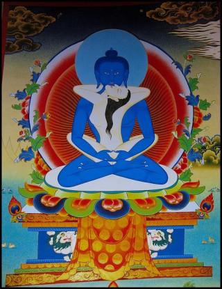 consciência e sabedoria